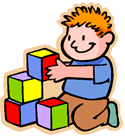 Blocks CFCE