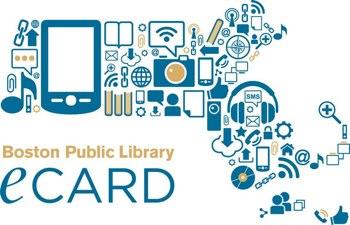Databases - Richard Sugden LibraryRichard Sugden Library